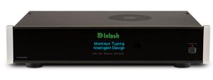 McIntosh MB100 Media Bridge