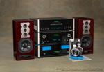 McIntosh MCT450 CD Transport Lifestyle