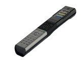 One For All Xsight Colour Universal Remote (URC 8602)