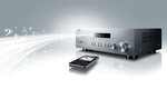 Yamaha R-N301 Stereo Network Receiver