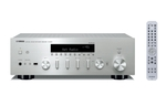 Yamaha R-N602 Stereo Network Receiver with MusicCast is jam packed full of features. The RN602 is Available online or at The Listening Post Christchurch and Wellington, NZ. TLPCHC TLPWLG