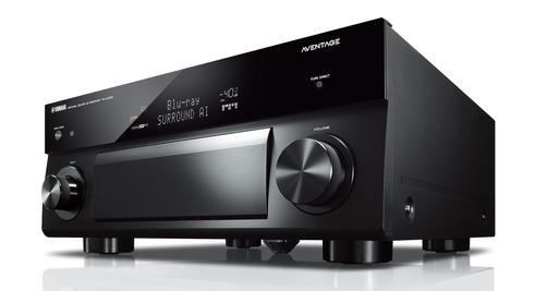 The RX-A1080 is an amzing amplifier in Yamaha´s latest AVENTAGE series with MusicCast network receiver. the RXA1080 is Available at The Listening Post Christchurch and Wellington.