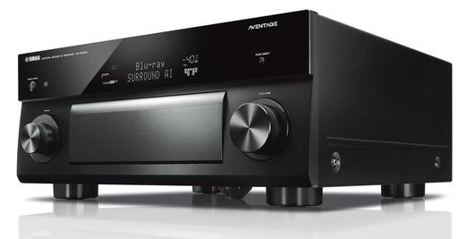 The RX-A3080 is the flagship in Yamaha´s latest AVENTAGE series with MusicCast network receiver. the RXA3080 is Available online or at The Listening Post Christchurch and Wellington, NZ TLPCHC TLPWLG