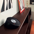 Yamaha TSX-B15 Bluetooth Clock Radio