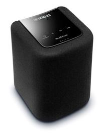 Yamaha WX-010 Wireless Network Speaker with MusicCast is the perfect christmas present. The WX010 has WiFi capabilities as well as beautiful sound. Get the WX 010 cheap at the black friday sale. Available online at The Listening Post Christchurch and Wellington.