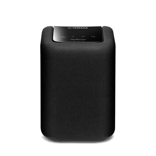Yamaha WX-010 Wireless Network Speaker with MusicCast is the perfect christmas present. The WX010 has WiFi capabilities as well as beautiful sound. Get the WX 010 at the black friday sale. Available online at The Listening Post Christchurch and Wellington.