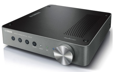 Yamaha WXA-50 Wireless Streaming Amplifier