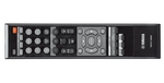 Yamaha YSP-2700 MusicCast Surround Sound Bar