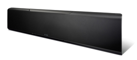 Yamaha YSP-5600 Digital Surround Sound Bar