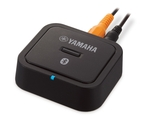 Yamaha YBA-11 Bluetooth Adapter