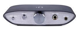 iFi Audio have released the ZEN DAC, a new digital to analog converter that brings audiophile performance at a reasonable price. The iFi-Zen is available online or at The Listening Post Christchurch and Wellington.