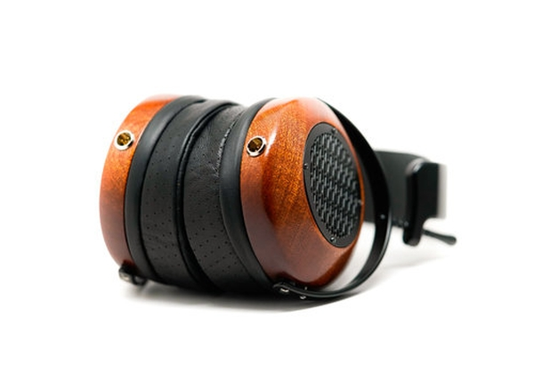 ZMF Aelous Closed View