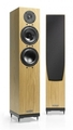 Spendor A5R Floorstanding Speakers