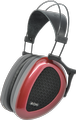 MrSpeakers, now rebranded to Dan Clark Audio releases the AEON 2 open back headphone. An amazing open back headphone in both visually and acoustically. Available online or at The Listening Post Christchurch and Wellington.