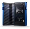 Astell & Kern´s New Digital Audio Player