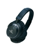 audio technica ath anc9 manual