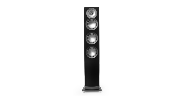 ELAC Navis AR-F51 Active Floorstanding Speakers give you an all in one floorstander package.Buy online or available at the Listening Post Christchurch and Auckland, New Zealand, NZ. TLPCHC TLPWLG