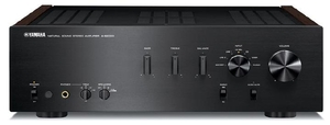 Yamaha A-S2000 Integrated Amplifier