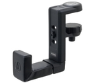 Audio Technica AT-HPH300 Headphone Desk Hanger