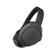 Audio Technica ATH-ANC700BT Side View