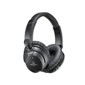 Audio Technica ATH-ANC9 QuietPoint Headphones