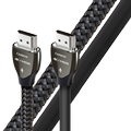 Audioquest Carbon is a zero compromise HDMI cable capable of long lengths.The AQ Carbon cable is available online or at the Listening Post, christchurch and wellington.