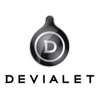 New Devialet Pricing