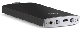 FiiO Q1 DAC / Headphone Amplifier