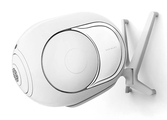 Devialet Gecko Phantom Wall Mount