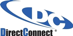 Direct Connect Racks