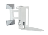 Dynaudio WBS1 Wall Bracket