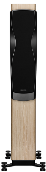 The Confidence 30 floorstanding speakers from Dynaudio is a must listen for any lover of music. With reference level techonology, the Confidence30 speaker creates an amazing sound. Available online or at The Listening Post Christchurch and Wellington , NZ.