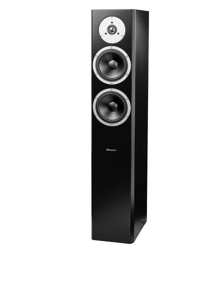 The Excite series from Dynaudio is an amazing series that delivers clear punchy audio. Get this amazing 5 speaker package with X14 X24 and X34 speakers. Available online or at the Listening Post Christchurch and Wellington.