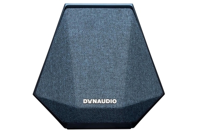 Dynaudio Music 1 Wireless Speaker