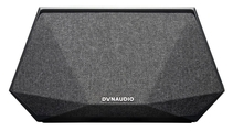 Dynaudio Music 3 Wireless Speaker