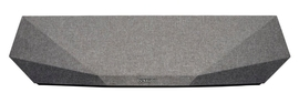 Dynaudio Music 7 Wireless Speaker