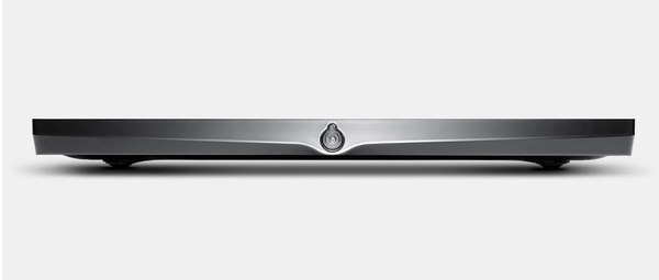 Devialet Expert 130 Pro Integrated Amplifier