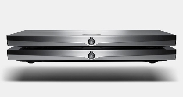 Devialet Expert 440 Pro Dual-Mono Integrated Amplifier