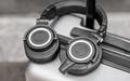 Make Your M50x Headphones Wireless With the BTA10