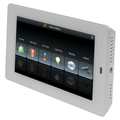 Elan gTP4 LCD Touch Panel Control
