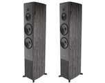 Dynaudio Contour 60 Floorstanding Speakers (Gloss)
