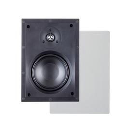 Paradigm CI Home H55-IW In-Wall Speakers