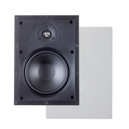 Paradigm CI Home H65-IW In-Wall Speakers
