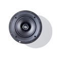 Paradigm CI Home H65-R In-Ceiling Speakers