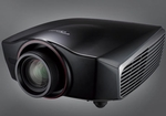 Optoma HD93 Home Theatre Projector