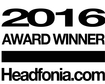 Headfonia Award: Portable Amp / DAC of 2016