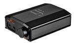 iFi Audio Nano iDSD DAC Black side 2
