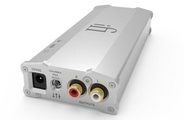 iFi Audio Micro iPhono2 Phono Preamplifier