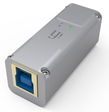 iFi Audio iPurifier 2 USB Power Supply