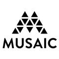 Musaic is a new kind of wireless HiFi system made up of speakers that you place around your home, designed from the ground up for sound quality and ease of use.